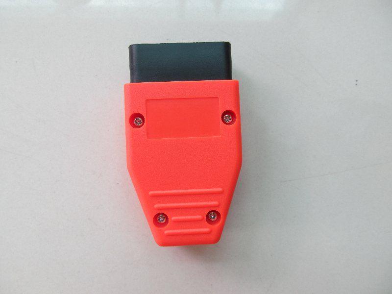 toyota smart key programmer best price for toyota smart key professional newest OBD car toyota smart key transponder