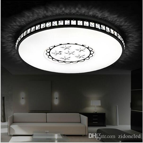 Yooe Modern Ceiling Lamps For Children Room Bedroom Studyroom Deco Surface Mount Flush Panel Remote Control Led Ceiling Lights Ceiling Lights Back To Search Resultslights & Lighting