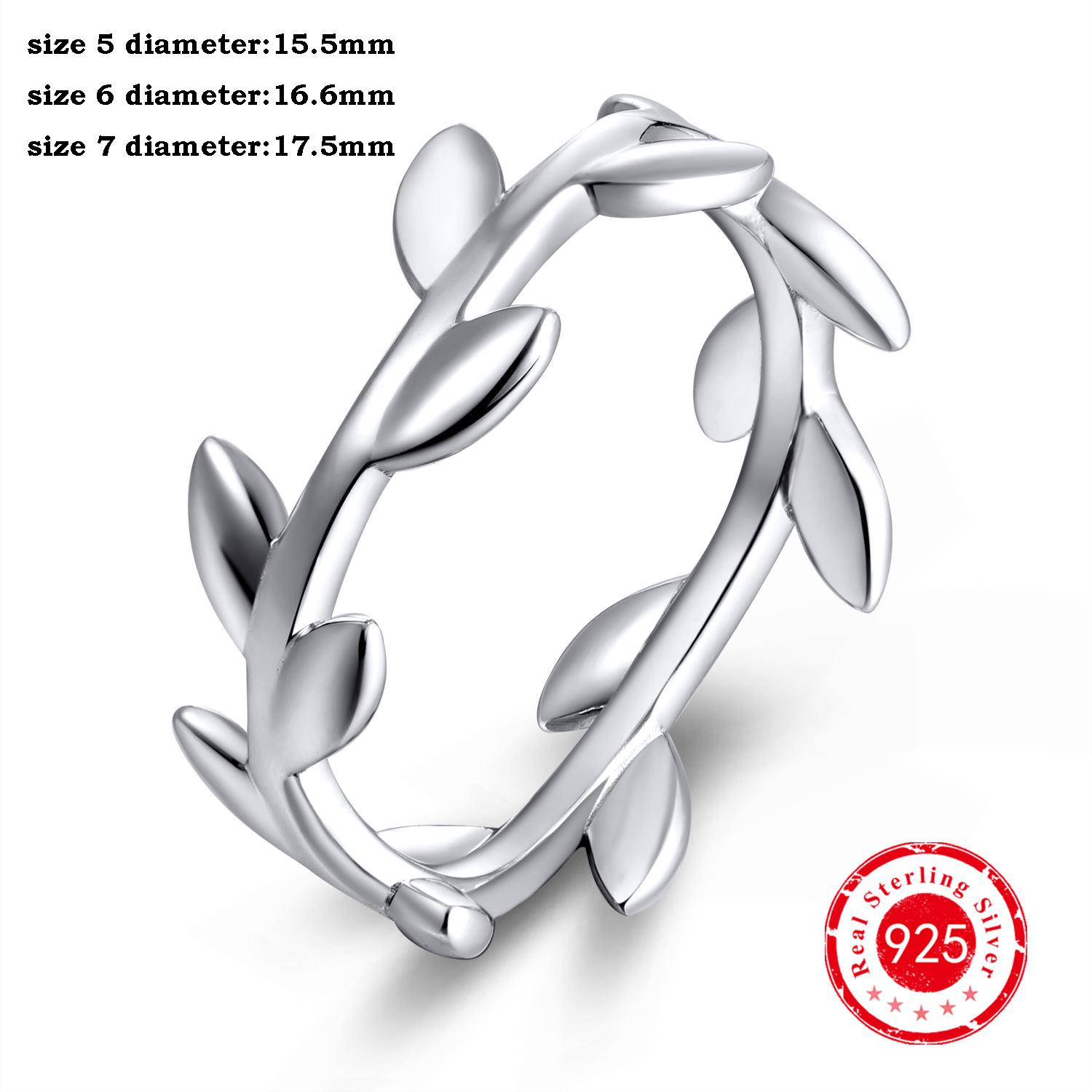 infinity sisters products ring rings brother