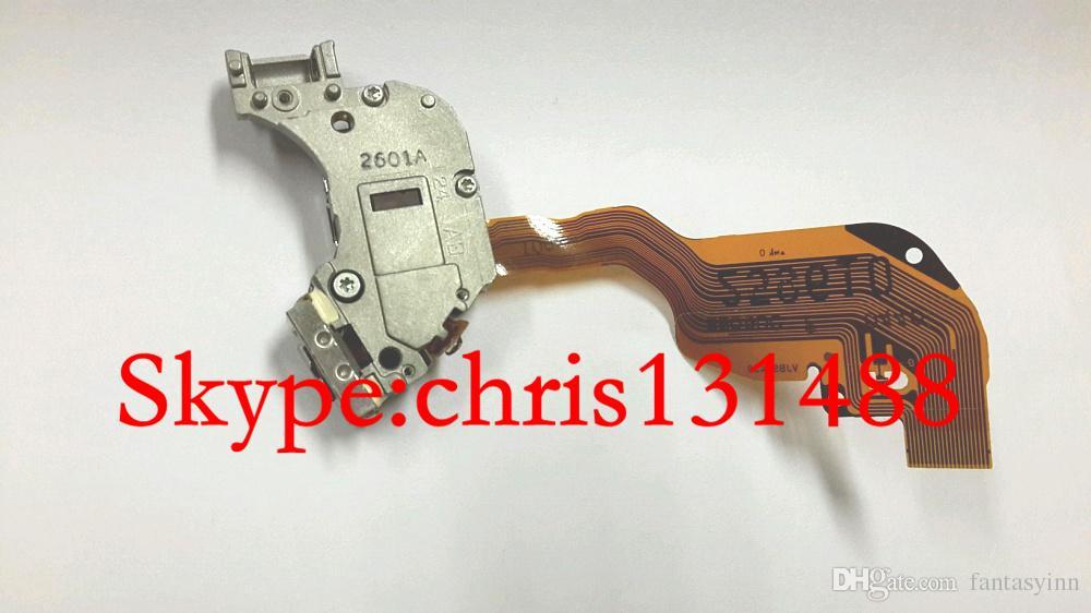 Original High Quality VED0440 VED-0440 Optical Pickup DVD Laser Lens Lasereinheit for DVS-100V Volvo MERCEDES LEXUS car Navigation systems
