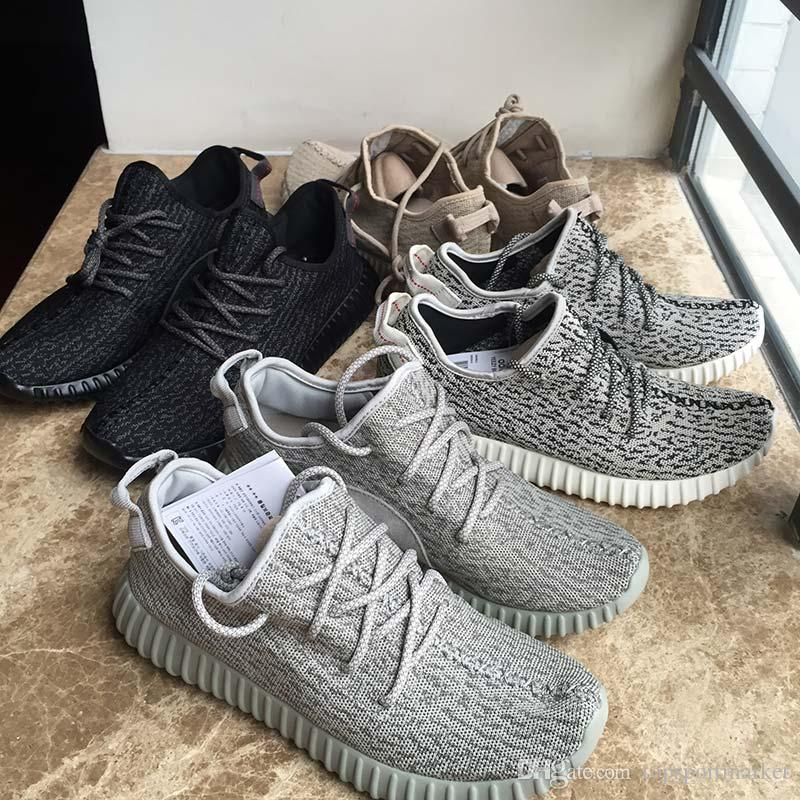 outlet professional buy cheap explore 2018 350 V1 Turtle Dove Running Shoes Kanye West Shoes Accessories Sports Running Shoes Pirate Black Moonrock Oxford Tan Without box hot sale sale online footlocker pictures online heuVq5