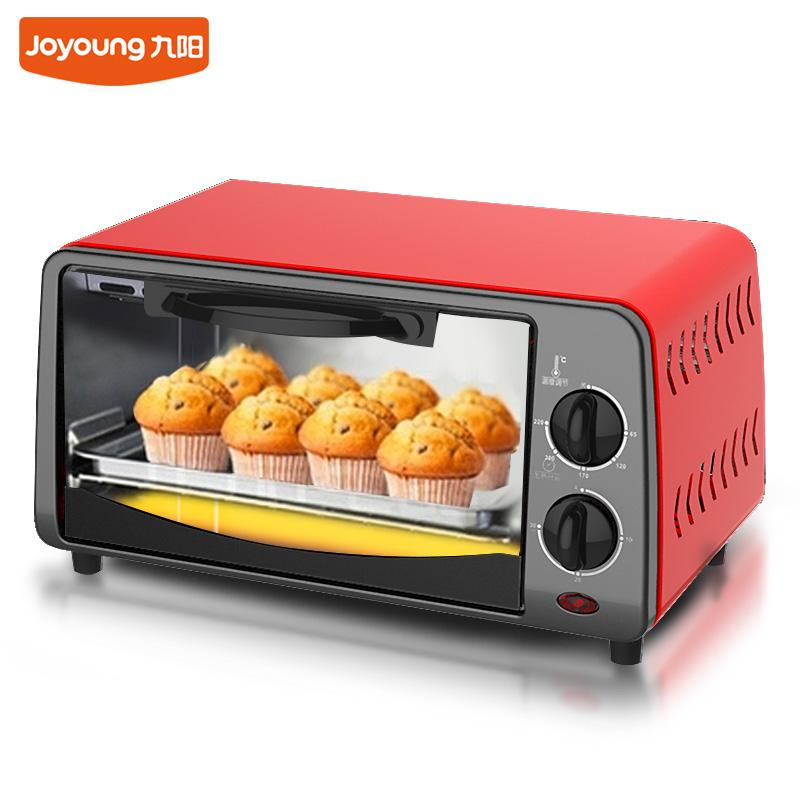 Cake Baking Time In Electric Oven