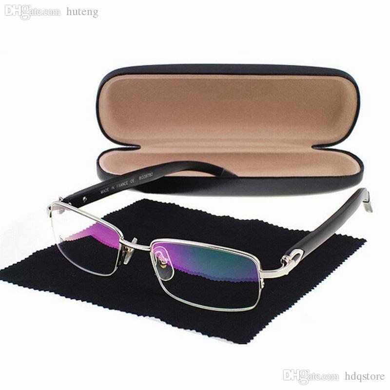0c31e3b9144 Cheap Designer Reading Glasses Frames Best Glasses Frames for Women Plain