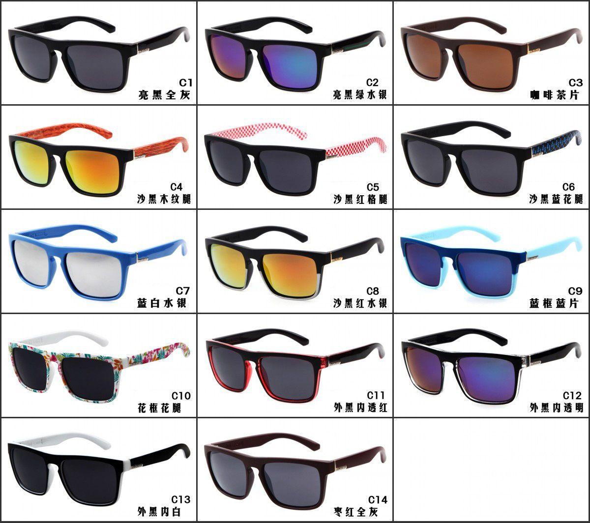 Summer Beach Sunglasses Outdoor Brand Black Skin Snake Sunglasses Movement  Rapidly Riding Surfing Sunglasses For Men Women Prescription Sunglasses  Glasses ... 5ff2afdf6d