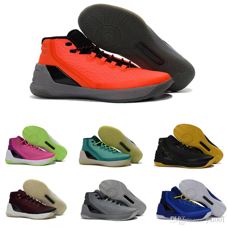 a86f3820c791 stephen curry shoes 3 38 cheap   OFF63% The Largest Catalog Discounts