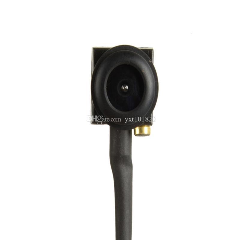 Cámara estenopeica 1280 x 960 Nueva cámara micro HD 5MP Mini CCTV Vigilancia de video de seguridad Micro 700TVL Cámara más pequeña lente gran angular de pesca