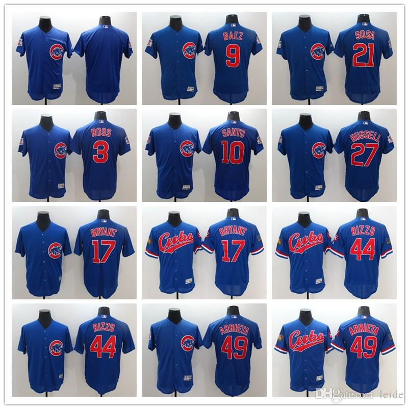 low cost 7f569 6c8a0 good cubs 34 jon lester grey road stitched mlb jersey 482d8 ...