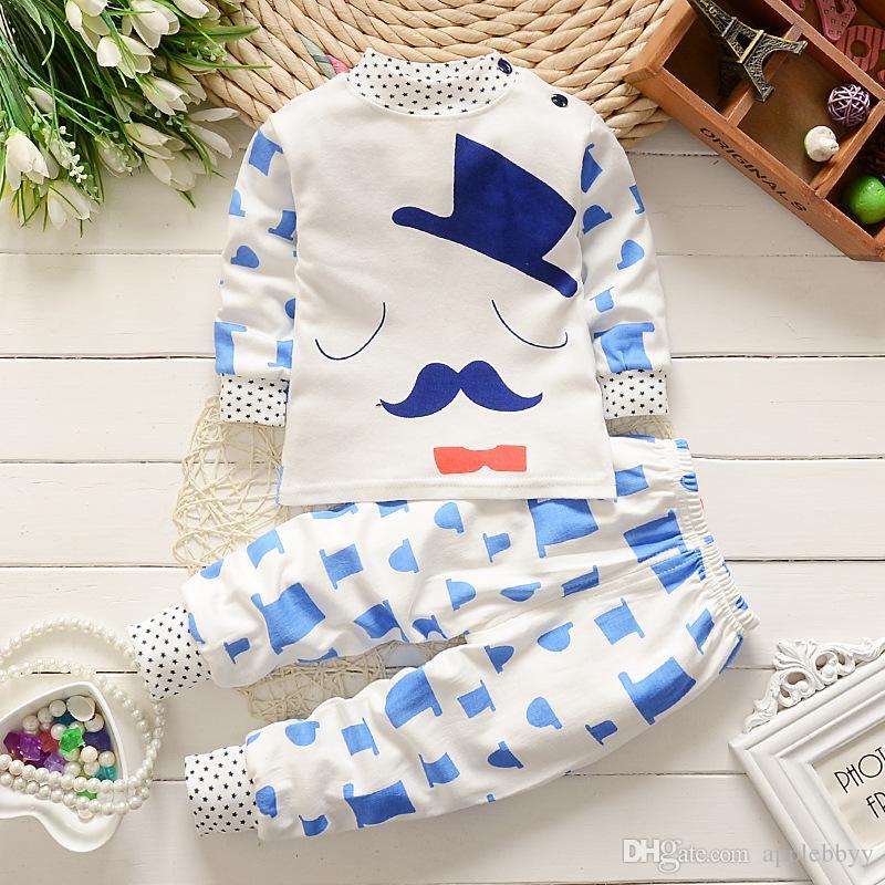 9c10ac425 Children Underwear Sets Cotton Shoulder Bucks Men And Women Children ...