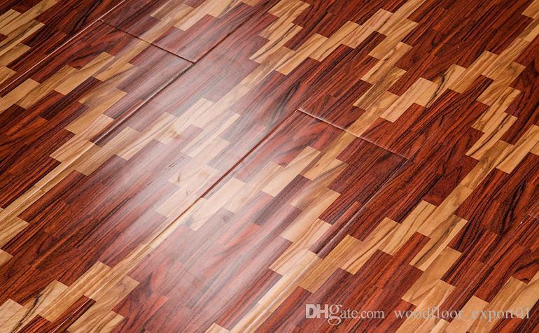 Fußbodenbelag Eiche ~ Bodenbelag eiche top laminat und gnstiger bodenbelag with
