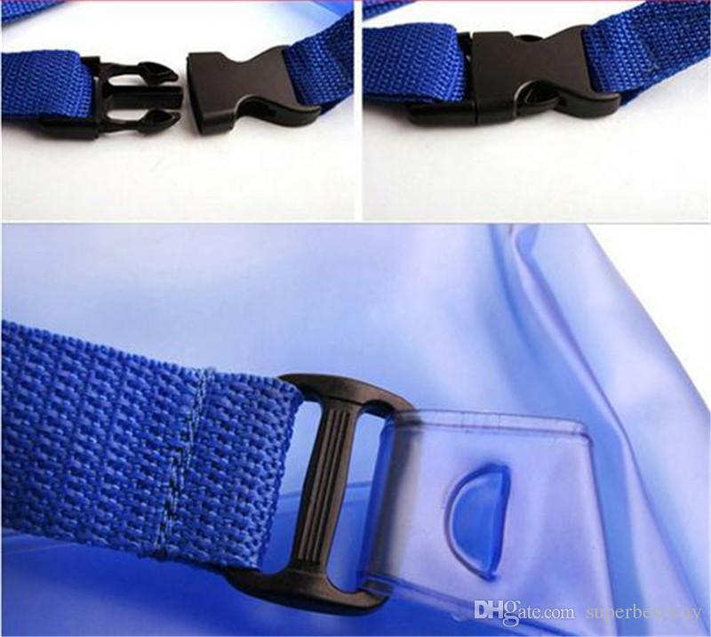 Für Universal Hüfttasche Wasserdichte Tasche Wasserdichte Tasche Unterwasser Trockentasche Hülle Für Handys Samsung LG SCA160