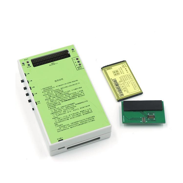 휴대 전화 LCD 화면 LCD 어셈블리 테스터 터치 스크린 LCD 디스플레이 테스트 보드 아이폰 6S 6S 플러스 용