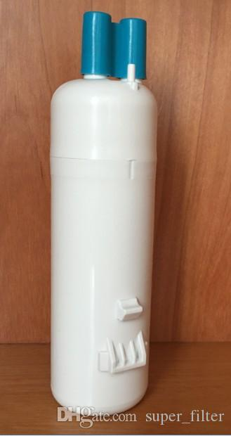 2019 Refrigerator Own Design Brand Ice Amp Water Filter