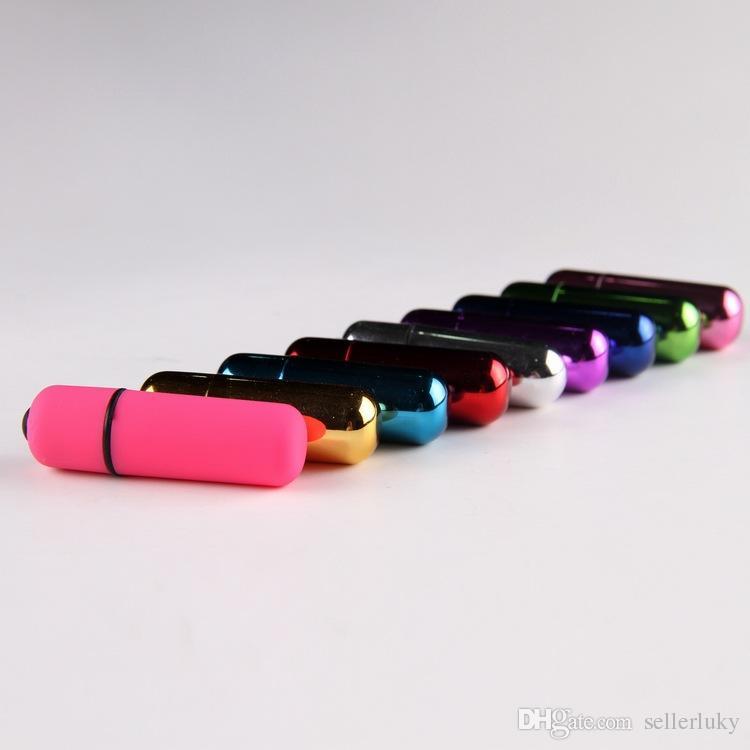 As mini balas sem fio impermeáveis que vibram o sexo Eggs vibradores para mulheres, produtos eróticos do sexo do brinquedo adulto do sexo