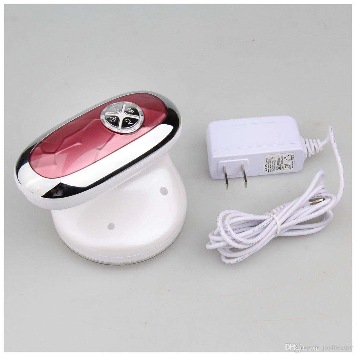 RF Cavitation Ultrasound Ultrasonic Body Sculpture Fat Burn Cellulite Weight Loss Machine With CE approval