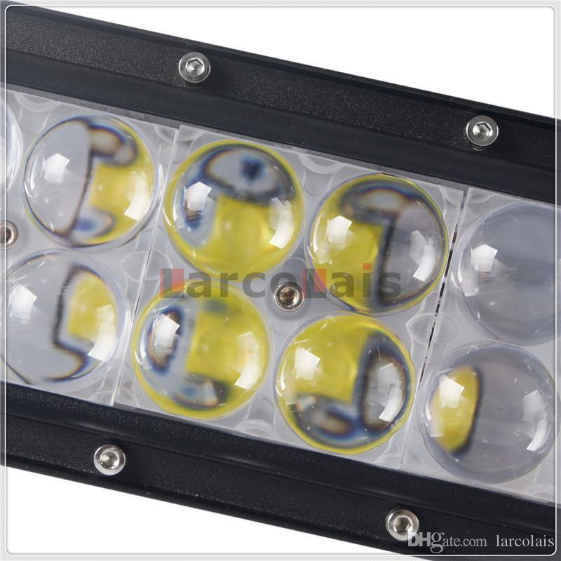4D 32 Zoll 300W gebogene CREE LED Arbeit Licht Bar für Traktor Boot OffRoad 4WD 4x4 LKW SUV ATV Spot Flut Combo Beam 12V 24V