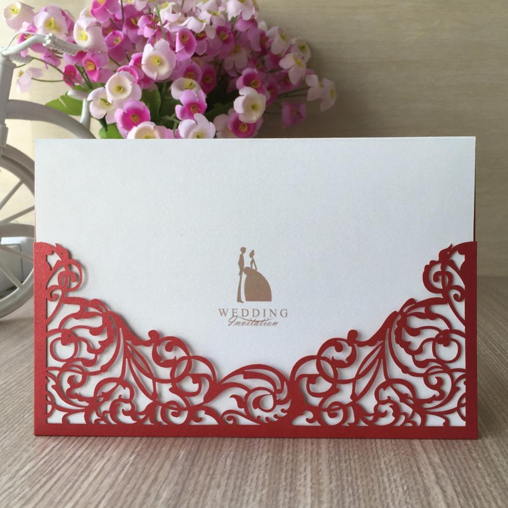 Wholesale 2017 hot sale unique design wholesale dinner wedding wholesale 2017 hot sale unique design wholesale dinner wedding greeting invitation card envelope style qj 89 business greeting cards business holiday kristyandbryce Image collections