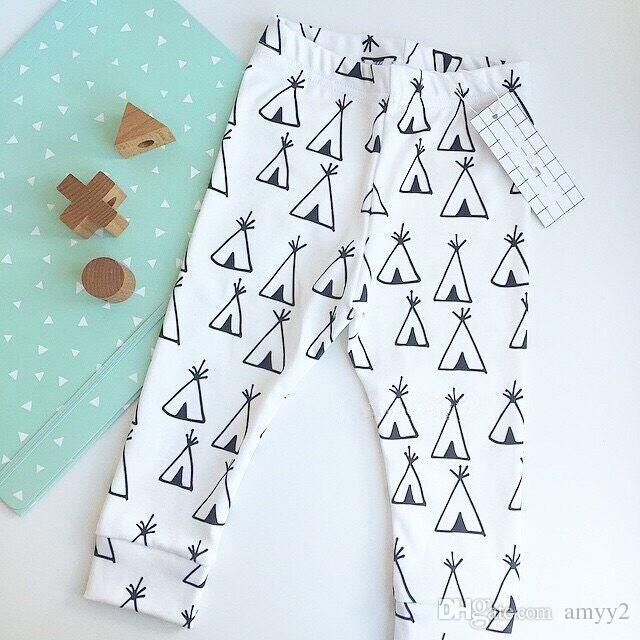 Toddler And Baby Organic Tent Harem Pants Organic Baby Leggings Hipster Baby Clothes / Cloth Diaper Boy Or Girl Leggings Leggings Baby Pants Online with ...  sc 1 st  DHgate.com & Toddler And Baby Organic Tent Harem Pants Organic Baby Leggings ...