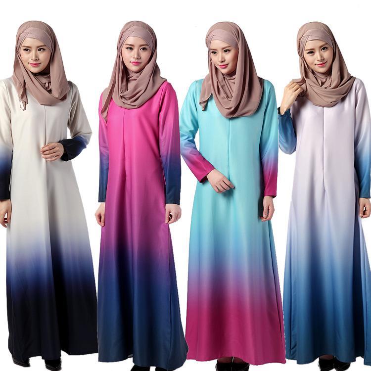Weiße Mädchen Dubai
