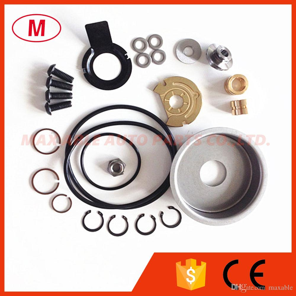 K24 Turbocharger Repair kits/Service Kit/Turbo Rebuild kits for Audi RS2  K24-7200