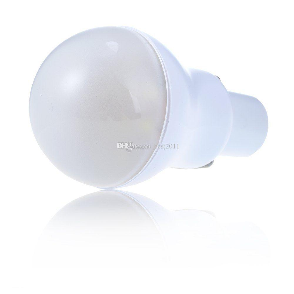 높은 전원 태양 램프 5V LED 전구 15W 130lm 휴대용 야외 캠프 텐트 밤 낚시 교수형 라이트 충전 에너지 LED 램프