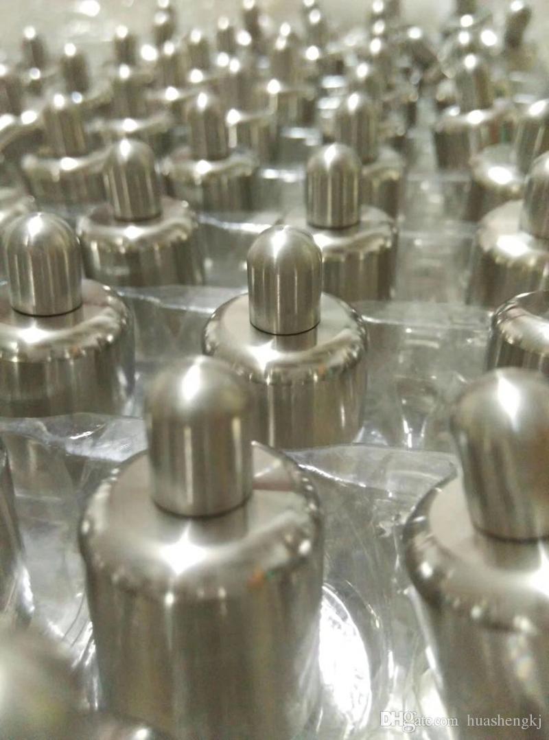 Botella vacía de 30 ml Conveniente manera de reabastecimiento de combustible Para cajas squonk mod. BF botellas Alta calidad Resolver problemas Adecuado para Vape todas las cajas de exprimido de bf