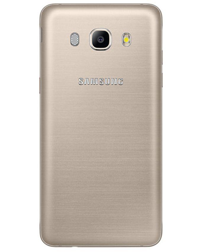 Refurbished Samsung Galaxy J5 J500F entriegelt Handy Quad Core ROM 16 GB 5,0 Zoll 13MP Dual-Sim