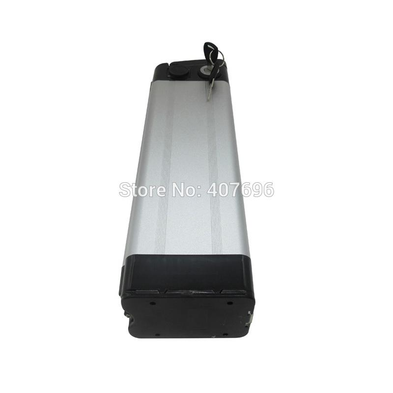 silver fish battery top discharge-8