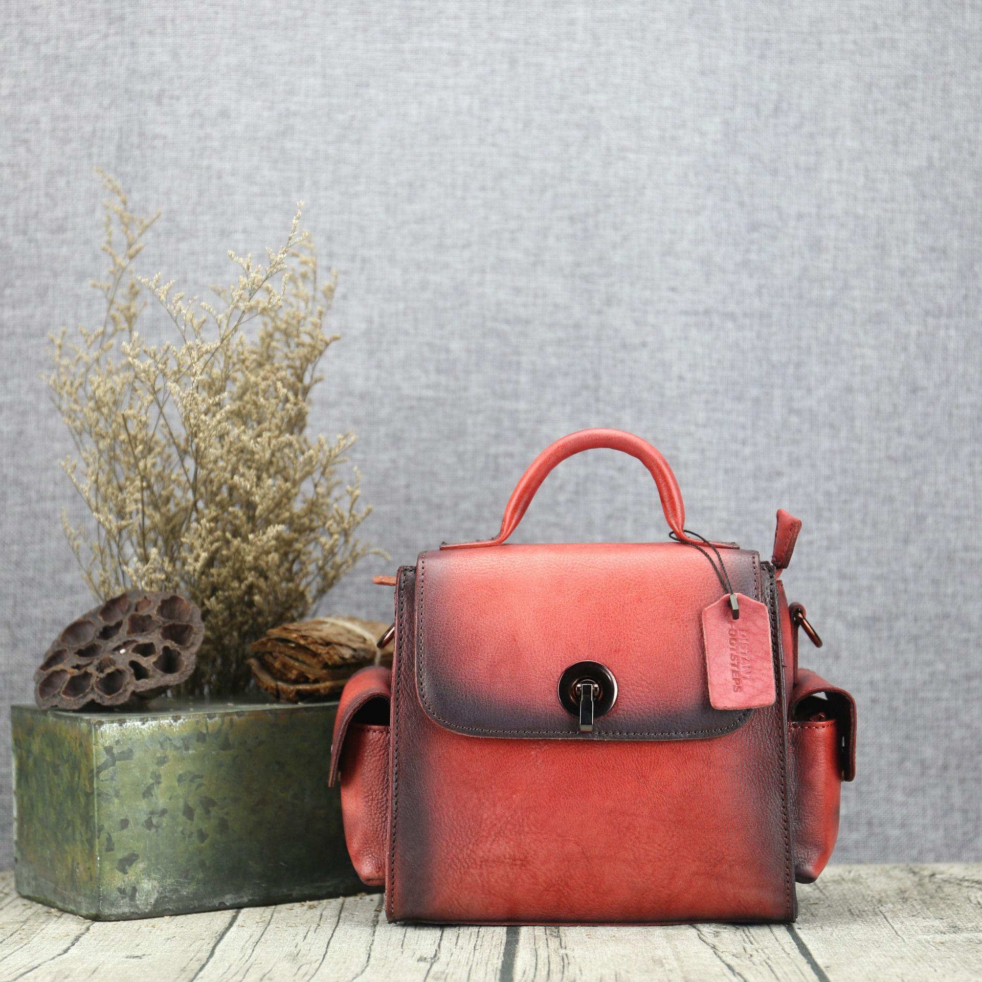 Sacos De grife Todas As Marcas saco mulheres saco de presente da forma linda sacos de presente de natal saco de viagem de cosméticos sacos de navio livre