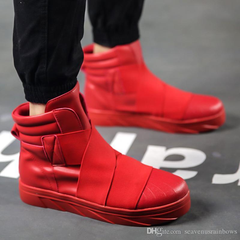 Us Shoe Dise To Aus Mens