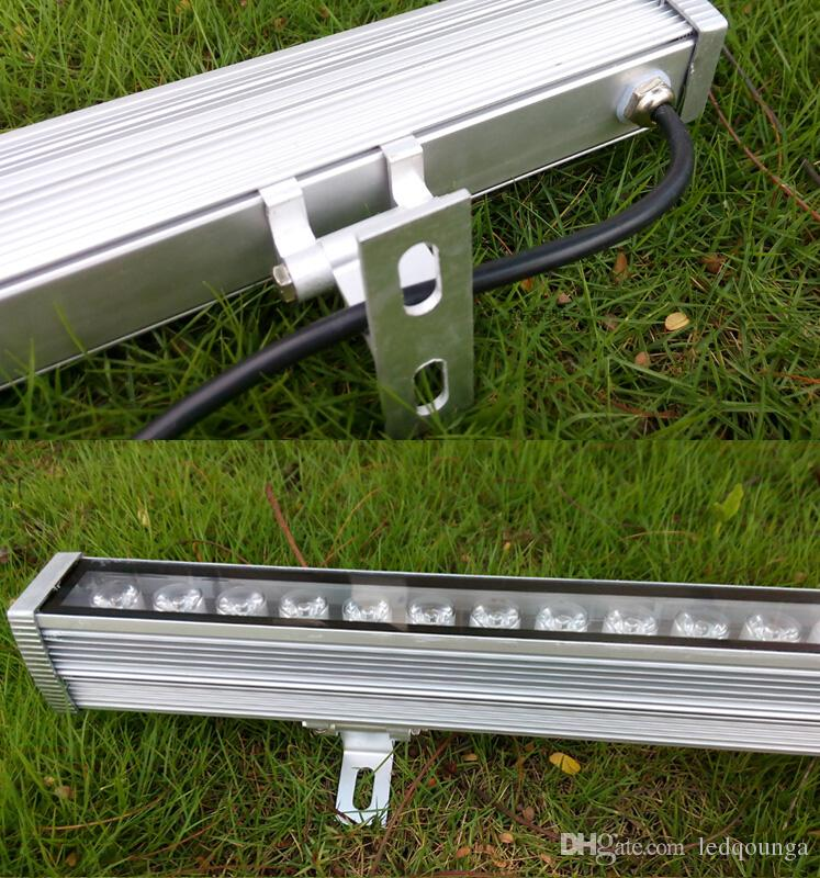 36w outdoor ip66 led wall washer light bar lamp waterproof high 36w outdoor ip66 led wall washer light bar lamp waterproof high power 36 watts floodlights 220v 110v warm white cold white red blue ce rosh outdoor led wall mozeypictures Images