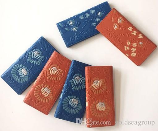 holders wallets wholesale purse bags handbag women lady holder original UK Fr IT JP KR CA AU genuine leather Paris US EUR shoulder