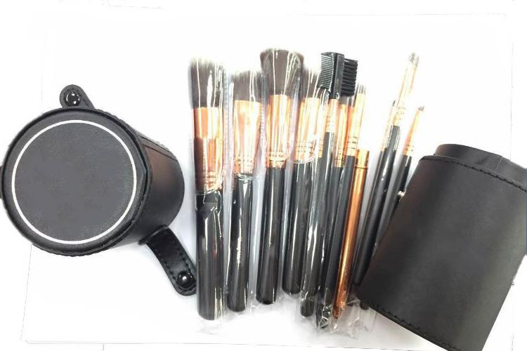 anastasia brush kit. see larger image anastasia brush kit n