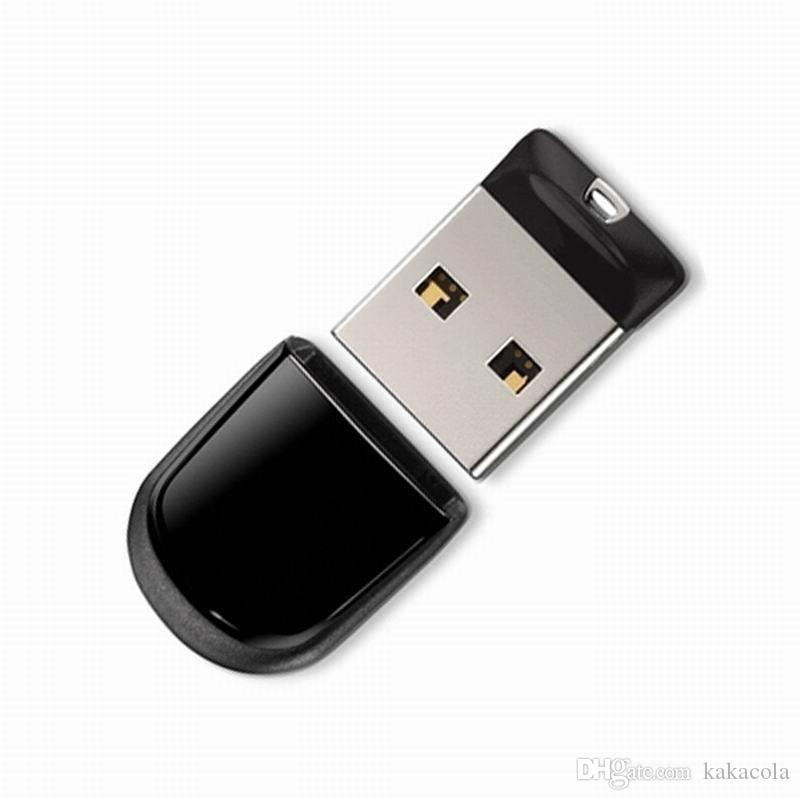 Mini Ultra Tiny 128 GB 256 GB USB 3.0 Flash Sürücü U Disk Memory Sticks Pendrives Bester Satıcı DHL Ücretsiz Kargo Ultra Tiny