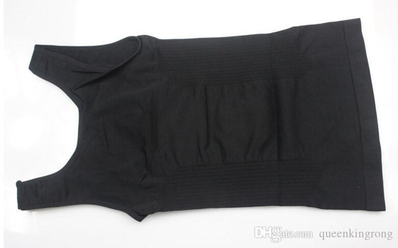 HTC Touch Corset Body Shaper wear Sous-vêtements serre-taille slim Combinaisons Minceur avec Pantalon 4 style 2 couleurs pour Femme