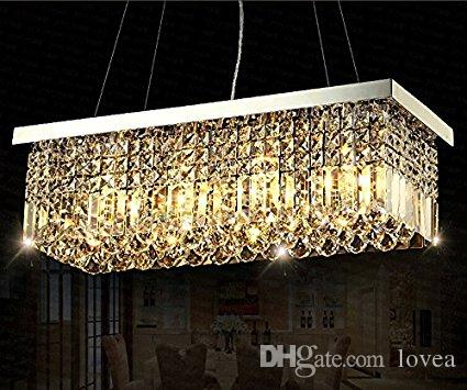 2018 clear teardrop crystal chandelier parts high qualtiy crystal 2018 clear teardrop crystal chandelier parts high qualtiy crystal for chandelier making modern handmade square crystal chandelier lighting from lovea aloadofball Images
