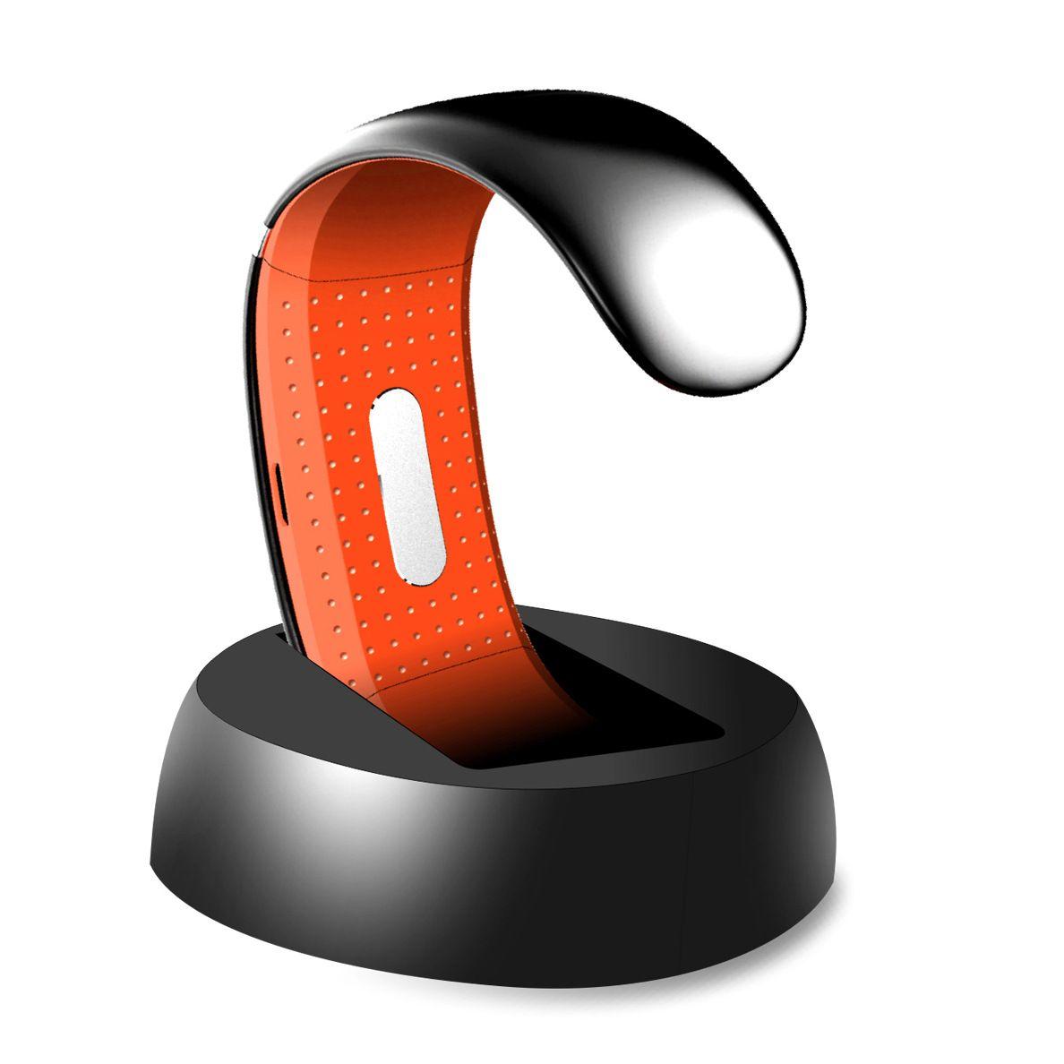 Hot L12S intelligent bracelet bluetooth bracelet movement step gauge sports companion unisex step counting smart bracelet