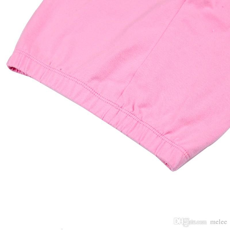 Baby mädchen baumwolle rüschen leggings kinder einfarbig zarte rüschen hose aqua schwarz weiß mehrschichtige leggings 14 farben / 6 größe für wählen