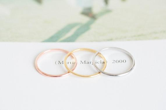 In 2016, the latest contracted gold-plated silver plated ring women rose Jin Jingao quality jewelry lady is the best gift