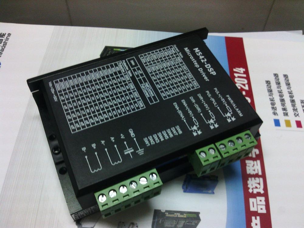 10 unids/lote nema17 nema 23 controlador de motor paso a paso.