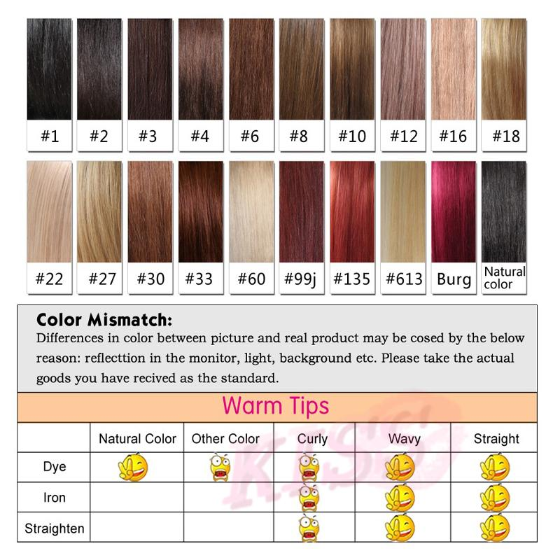 Full Lace Human Hair Wig 130-180Density Kinky Curly Glueless Full Lace Wigs For Black Women Brazilian Virgin Hair Lace Front Wig