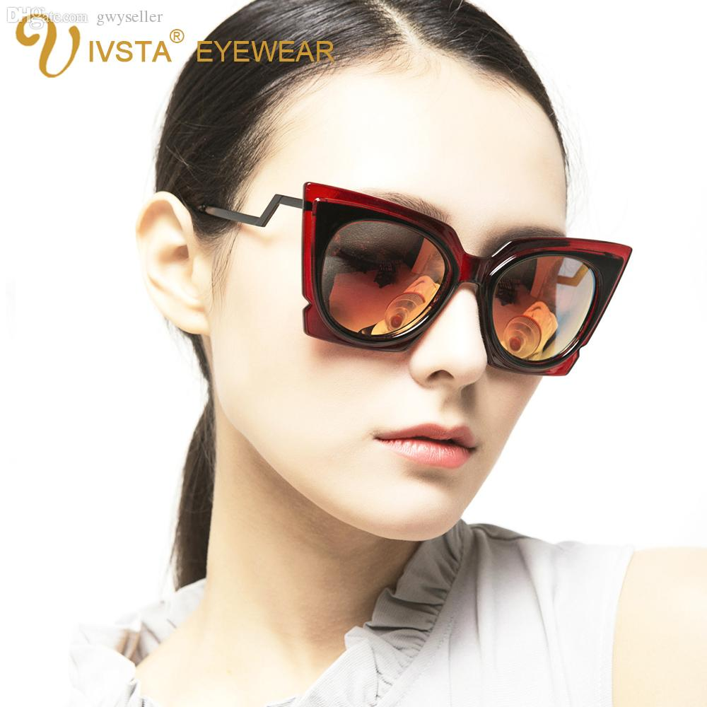 267e72b1ded Oversized Sunglasses For Big Faces - Restaurant and Palinka Bar