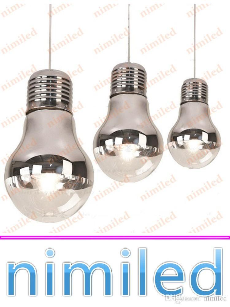 Ceiling Lights & Fans Lovely Modern Simple Golden Silver Copper White Ceiling Lamp E27 Holder Passageway Indoor Light Fixture For Living Room Ceiling Lights cb-50