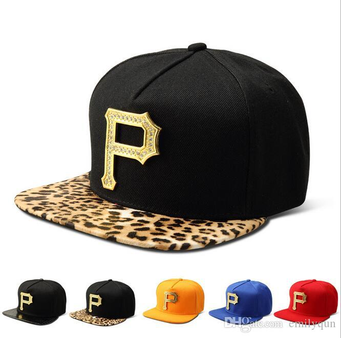 748e26fbcde 2016 New Hiphop Baseball Caps Snapbacks Hats Adjustable Cap Popular Cotton Hiphop  Hat Men Women Ball Caps Christmas Snapback Sport Caps Cheap Snapback Hats  ...