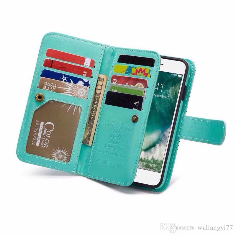 uk availability 05c5c 98879 Filoto Premium PU Leather Wallet Cellphone Case with Card Holder/Magnetic  Closure Flip Cover for Apple iPhone X Phone Covers