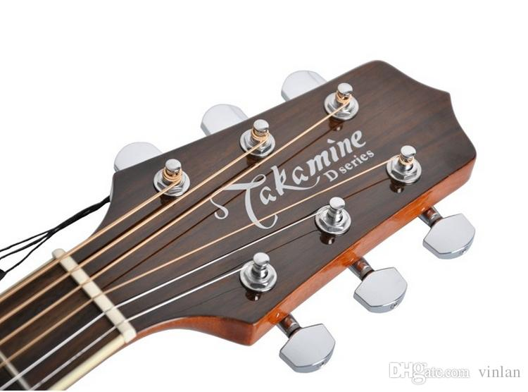 / set 3R3L metal 어쿠스틱 기타 현악기 기타 현악기 튜닝 페그 키 튜너 머신 헤드 기타 부품 악기
