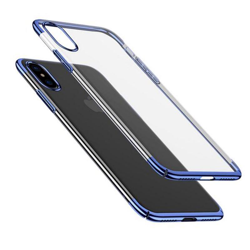 baseus iphone 8 case