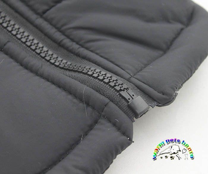 Grande cão roupas rosa azul verde amarelo cão inverno casaco trincheira traje snowsuit quente velet roupas