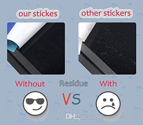 골든 스타일 비닐 Decals PS4 스킨 스티커 전체 설정 콘솔 스킨 + 2 컨트롤러 보호 스킨 스티커