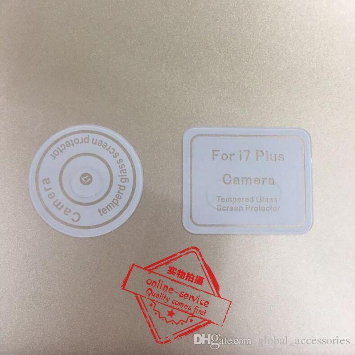 Für iphone xs max xr x kameraobjektiv beschützer ultradünne transparente klare kamera gehärtetes glas für samsung s10 plus s9 plus huawei p30 pro