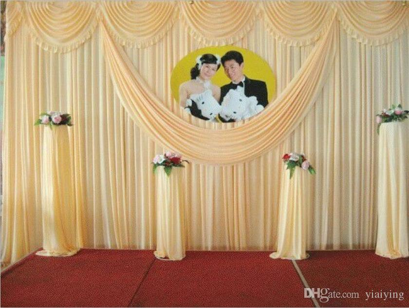 36m wedding supplies backdrops curtain new design sequins cheap 36m wedding supplies backdrops curtain new design sequins cheap cloth wedding background material scene decorative curtain wedding outdoor wedding junglespirit Gallery